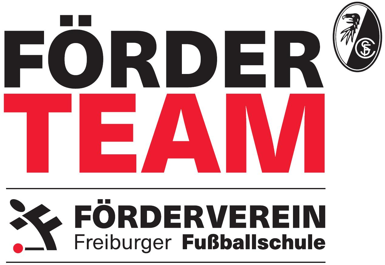 Förderteam Freiburger Fussballschule